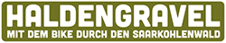 Haldengravel.de Logo