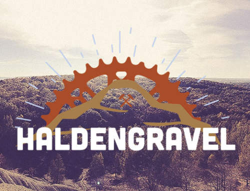 Haldengravel – Was steckt dahinter?