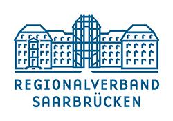 Regionalverband Saarbrücken