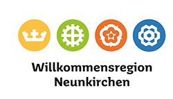 Willkommensregion Neunkirchen